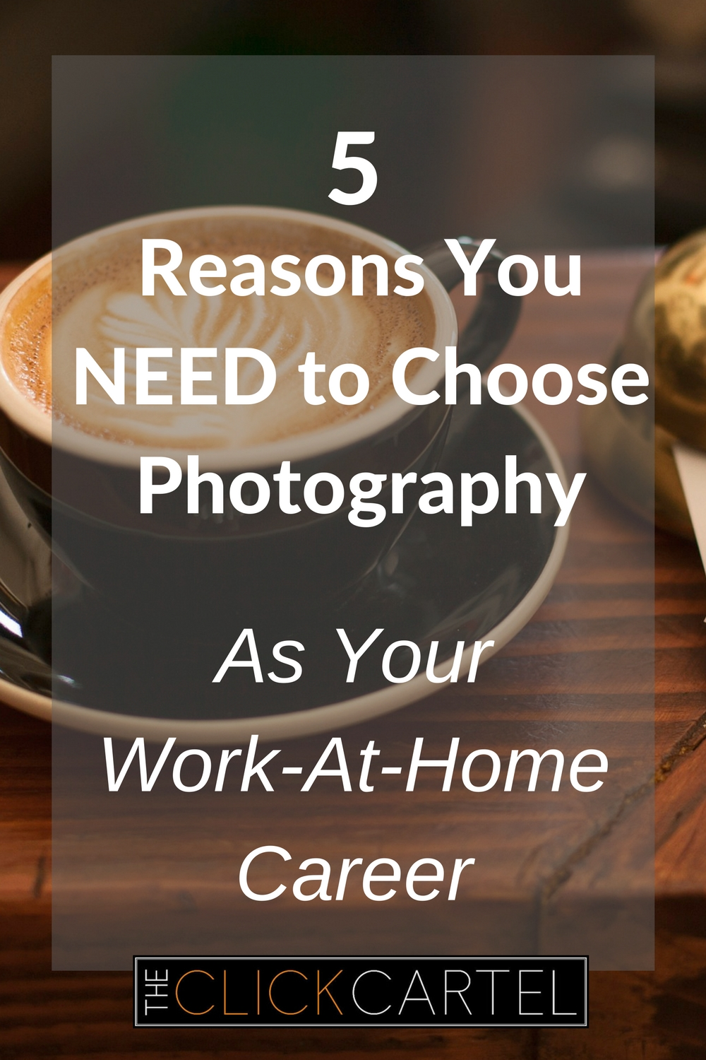 5 reasons you need to choose photography as your work at home 5 reasons you need to choose photography as your work at home career
